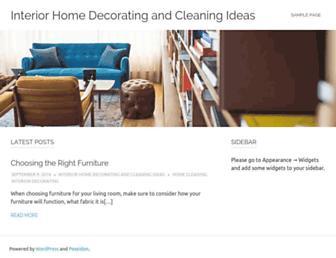 59680c66f2b4882e14d2c1fa951676a23fe37d5e.jpg?uri=interior-home-decorating-ideas