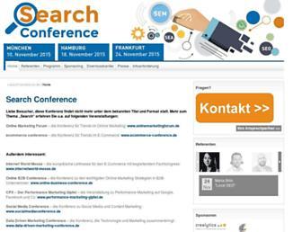 596c07909dfebddcaf6d3ea7cc6df8236e202207.jpg?uri=search-conference
