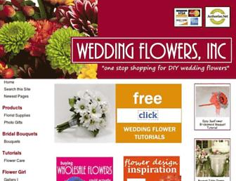 597568be5abc0ebdc0f60738b5cc7548c2ad7a8b.jpg?uri=wedding-flowers-and-reception-ideas