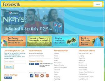 59782e37130836bbdaad148e500c6ba3dbfa8a85.jpg?uri=beachboardwalk