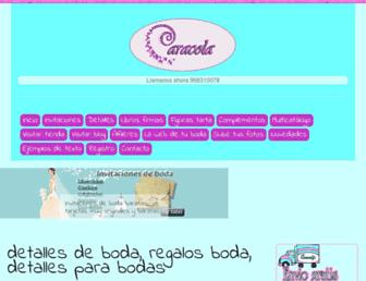 597831146639a7e69757ad755a586a3aa5291c1c.jpg?uri=caracolaregalos