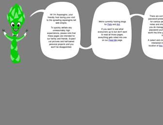 597e48b0351b077e2f6e4ebf3384fe4d41ab1eef.jpg?uri=home.asparagine