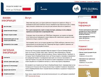 59812b1587dc6947a5f5b90436c1c9cdf1539a26.jpg?uri=polandvisa-ukraine