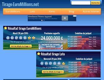 598147c192ec793d09e0aaa9b2663442f9a1f9aa.jpg?uri=tirage-euromillions