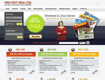 5983352211cb12c59f60c3c662c5b7f02ff3dc4c.jpg?uri=web-host-india