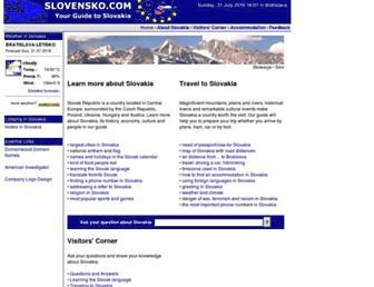 598adfbfb8f90e24657d11408b6ccaed5c52460f.jpg?uri=slovensko
