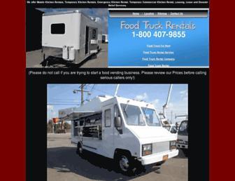 598dd55f2678ccd2826f64068be167f2a5862964.jpg?uri=food-truck-rentals