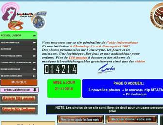 599ae5a3abe1e2cbcea59c8496267e566ed091b1.jpg?uri=lucbor