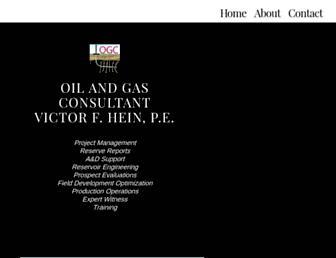 599c5f242d1e192d709ba82351469d6a8d26b1dd.jpg?uri=oilandgasconsultant