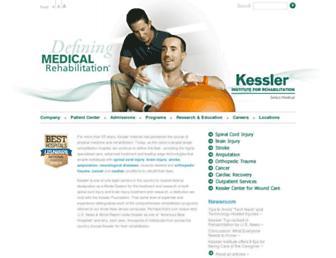 599ef193a2a18465ff52887722ca64b2b0b4fdc8.jpg?uri=kessler-rehab