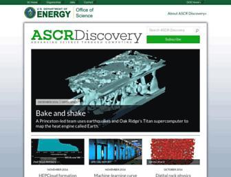 59a23215b22688094177172f1f072f9c0db00ada.jpg?uri=ascr-discovery.science.doe