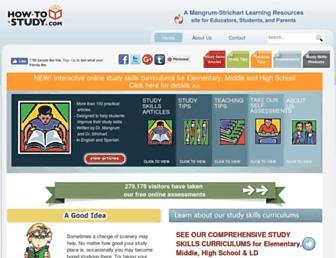 59a56603086a212694434bbdb786fb4acfa61177.jpg?uri=how-to-study