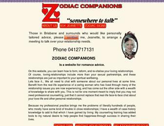 59a6c46d04faa290e4b32394a2e967e62fda303d.jpg?uri=zodiaccompanions.com
