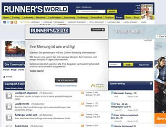 59a8232da1158893dbbb0d77c59e0967fd0ee9ee.jpg?uri=forum.runnersworld