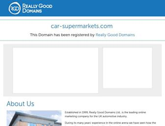 59ab6becea25b101938234d13ba8f08517cc4983.jpg?uri=car-supermarkets