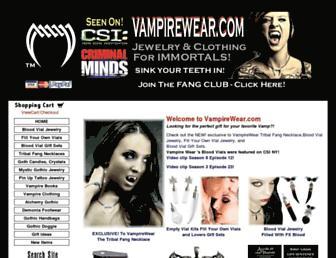 59aed42b76cdbc2e3282994ff9cf585af5ac3b00.jpg?uri=vampirewear