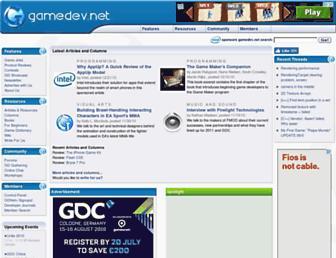 59b41712a8e0db657fd1f1a0c31ad6a686630a6c.jpg?uri=archive.gamedev