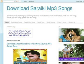 mianwalisong.blogspot.com screenshot