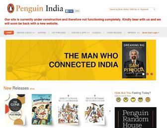 59c15fc5c46b251913a3524a19a10eef60f6d135.jpg?uri=penguinbooksindia