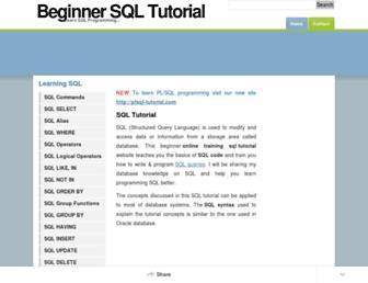 59c2e03f68e2dc572fae14ade0dd4ba0bfd40d74.jpg?uri=beginner-sql-tutorial