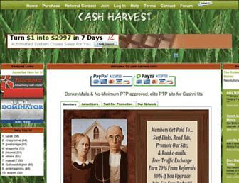 59ca0a8b0bde281eed26e1e98b9f93bc6b1ed2de.jpg?uri=cash-harvest