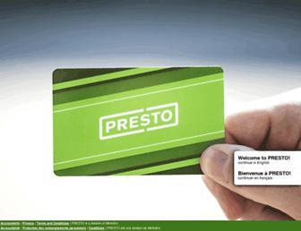 59cc2d25cdae301d043b9fedf9953ccd6836d7c2.jpg?uri=prestocard