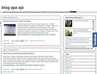 59cc4cd7d58da1f255872c9a1716ce85b52ec497.jpg?uri=blog-apa-aja.blogspot