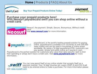 59d435ac1b49fc6c8b4fee143811e25c49edef03.jpg?uri=usemycard.usemyservices