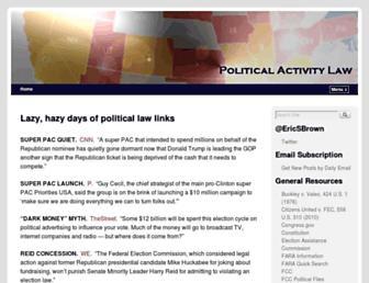 59deccf1c3e0600d75efcc73fe59f44df7c6c47f.jpg?uri=politicalactivitylaw