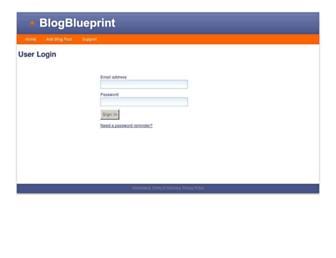 59e37cfafa78228a1d5b25b2db4aadf489c051ae.jpg?uri=blog-blueprint