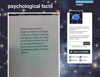 59e91bd70c8569a984c36184157ed9a96257012a.jpg?uri=psychologicalfacts.tumblr