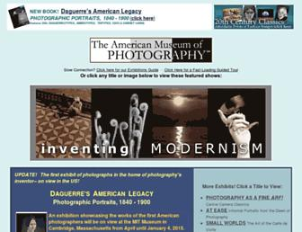 59e99afb0e50a8609f09590987019c4b69c30ea8.jpg?uri=photographymuseum