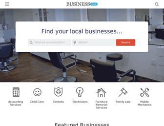 59e9d8c74f31e5bf17d579b598cb28b0d440f392.jpg?uri=business.com
