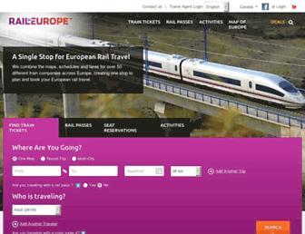 59eb90197a4791c91c4a1c5ec8459fed21f9bec9.jpg?uri=raileurope