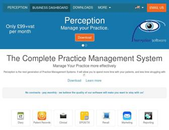 59ed3961e362e432c4731b840ab3dd57b47b4147.jpg?uri=perceptionsoftware.co
