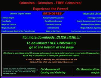 59edd50f272d57624c89b81cca4da106ccfc8512.jpg?uri=grimoires