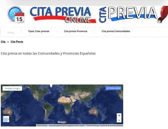 59fbb6187f27328b7bb82c804733a002e5472607.jpg?uri=cita-previa.com