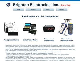 5a08889c96a744d75baba43dcdf8faa1fb3f44d4.jpg?uri=brighton-electronics