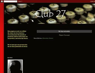 5a0a09dba7bd3792ce94387e5189219dacd112a0.jpg?uri=club-27.blogspot