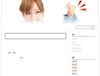 5a14b495ba976b33d9a94cdef405a96440359d9f.jpg?uri=wlinker