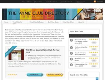 5a1bcb965d67c926255309de11ada71e1f106fd4.jpg?uri=red-wine-clubs.wineclubdirectory