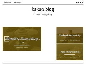 5a1f20d891766bce1dcb2d1d226798f9124d817d.jpg?uri=blog.kakaocorp