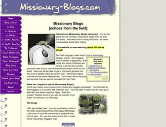 5a20707fba85ed9794fd649efd5765484392faf2.jpg?uri=missionary-blogs