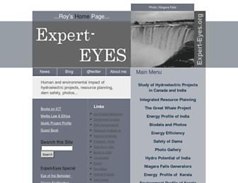 5a26d4832f8c4abf780978ebcd92bfff262c1b83.jpg?uri=expert-eyes