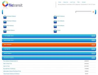 free-java-jar-mobile-funny-photo-editing-software.downloads.filetransit.com screenshot