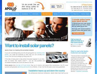 5a39cbd9b5aeaf898d30420db46f859b7c7ce438.jpg?uri=apollo-solar-panels