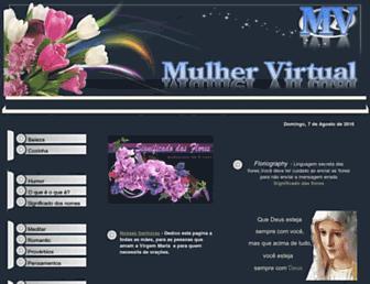 5a3f7ea07ec44c38a3694e785681fe6167cc8254.jpg?uri=mulhervirtual.com