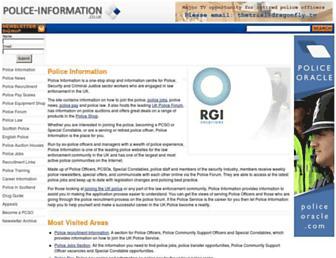 5a532a7269d54cf992f407e3a78627f367b4401b.jpg?uri=police-information.co