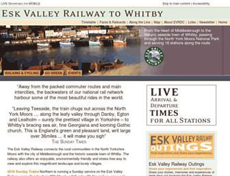5a5722be4d062e7986f4446e30421127b8be537f.jpg?uri=eskvalleyrailway.co