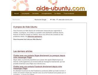 5a59e39c534ffc7501cd998d333d422fc356eb0a.jpg?uri=aide-ubuntu